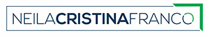 Neila Cristina Franco-Consultora de Processos White Belt formada pela Falconi; Consultora e Coach Profissional (foco carreira); Consultora/Analista Comportamental Disc Etalent; Oradora Profissional formada pelo Instituto Reinaldo Polito; Help Desk Manager pelo Help Desk Institute; Itil Foundation pela Venco Consultoria; Instrutora de Treinamentos e Escritora.