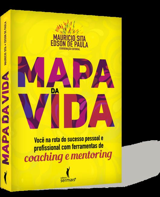 mapa_vida_capa_3d