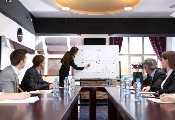 Consultoria de Processos Operacionais