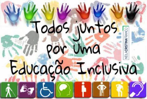 Educação Inclusiva – Uma educação possível!